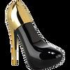 Bild: Tiverton Super Star black Eau de Parfum (EdP)