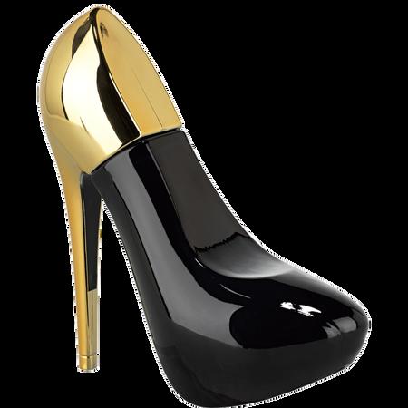 Tiverton Super Star black Eau de Parfum (EdP)