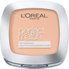 Bild: L'ORÉAL PARIS Perfect Match Make-up