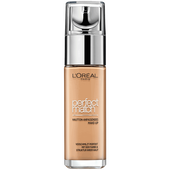 Bild: L'ORÉAL PARIS Perfect Match Make-up X