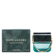 Bild: Marc Jacobs Decadence Eau de Toilette (EdT)