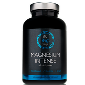 Bild: its me now Magnesium Intense