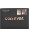 Bild: profusion cosmetics Pro Eyes 32 PC Professional Eye Kit