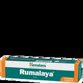 Bild: Himalaya Rumalaya Gel