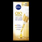 Bild: NIVEA Q10 Power Anti-Age Öl