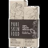Bild: Pure Skin Food Bio Pflege-Set reife & trockene Haut