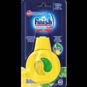 Bild: finish Maschinendeo Citrus