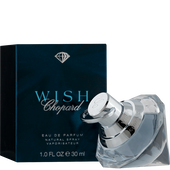 Bild: Chopard Wish Eau de Parfum (EdP) 30ml