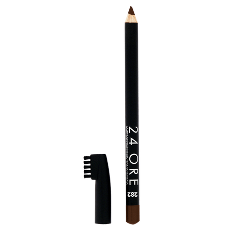 DEBORAH MILANO Eyebrow Pencil 24 Ore