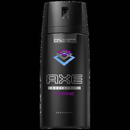 AXE Deodorant Bodyspray Marine