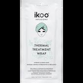 Bild: ikoo INFUSIONS Haarmaske Hydrate & Shine
