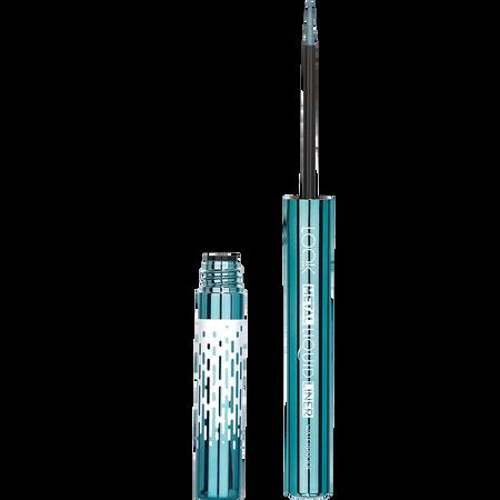 LOOK BY BIPA Metal Liquid Liner Waterproof