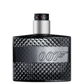 Bild: James Bond 007 Eau de Toilette (EdT) 50ml