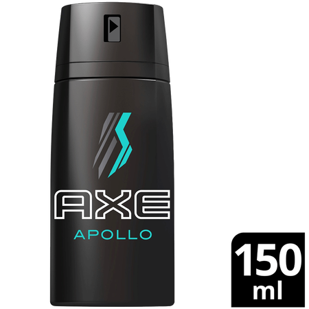 AXE Bodyspray Apollo