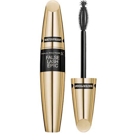 MAX FACTOR False Lash Epic Mascara Waterproof