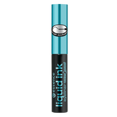 Bild: essence Liquid Ink Eyeliner Waterproof