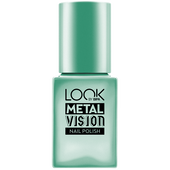 Bild: LOOK BY BIPA Metal Vision Nail Polish