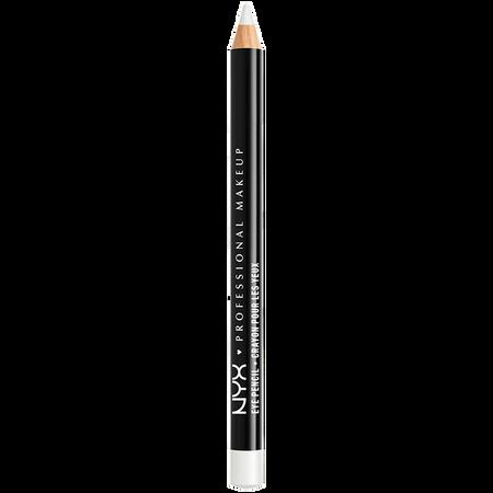 NYX Professional Make-up Slim Eye Pencil