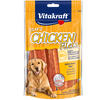 Bild: Vitakraft Chicken Filets Hühnchenfilet