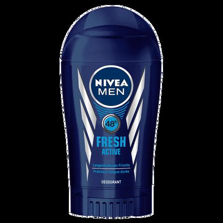 NIVEA MEN Fresh Active Deo Stick