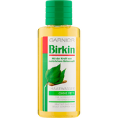 Bild: GARNIER Birkin Haarwasser ohne Fett