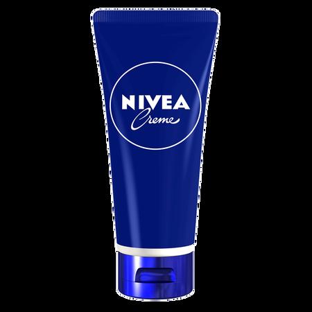 NIVEA Creme Tube