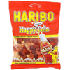 Bild: HARIBO Happy Cola