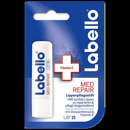 labello Med Repair LSF 15