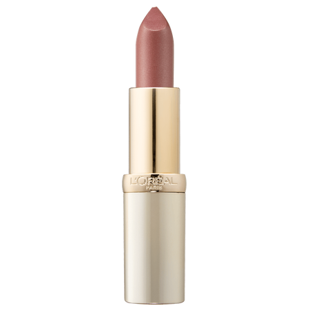 L'ORÉAL PARIS Color Riche Lippenstift