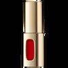 Bild: L'ORÉAL PARIS Color Riche L'Extraordinaire Lippenstift rouge soprano