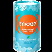 Bild: SNOOOZE Natürliches Schlafgetränk regular