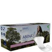 Bild: Abena Einlagen Light Ultra Mini 0
