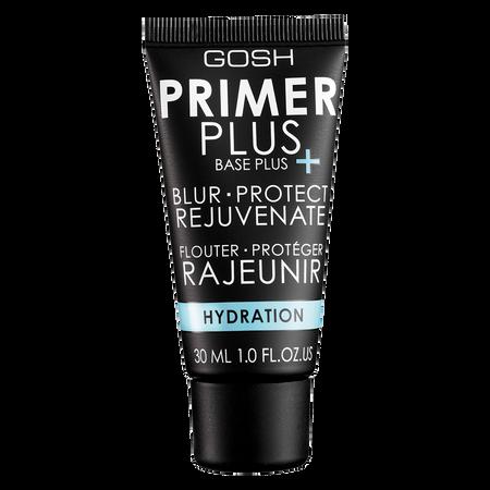 GOSH Primer Plus Hydration