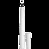 Bild: e.l.f. Waterproof Eyeliner Pen