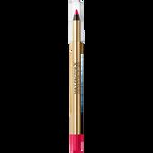 Bild: MAX FACTOR Colour Elixier Lipliner ruby red