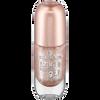 Bild: essence Gel nail polish shine last & go! 44