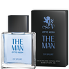 Bild: Otto Kern The Man of Sport Eau de Toilette (EdT)