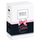 Bild: MEDICAL BEAUTY for Cosmetics Limited Edition