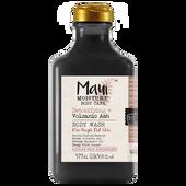 Bild: MauiMoisture Detoxifying Volcanic Ash Body Wash