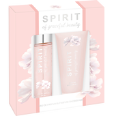 Bild: Spirit Beauty Duftset