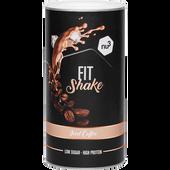 Bild: NU3 Fit Shake Iced Coffee
