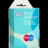 Bild: TePe Plaq-Search Färbetabletten