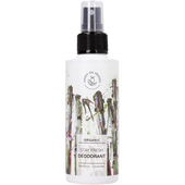 Bild: Hands on Veggies Bio Deodorant Stay Fresh Bambus & Lavendel