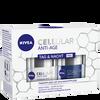 Bild: NIVEA Cellular Anti-Age Set