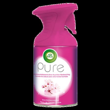 AIRWICK Pure Kirschblütenzauber