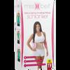 Bild: MediaShop Miss Belt Beige L-XL Beige
