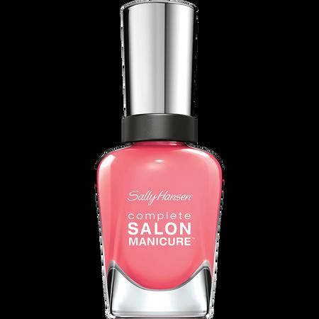 Sally Hansen Complete Salon Manicure Nagellack