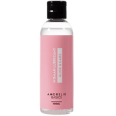 Bild: AMORELIE Basics Woman glide & care
