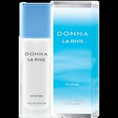 Bild: LA RIVE Donna Eau de Parfum (EdP)