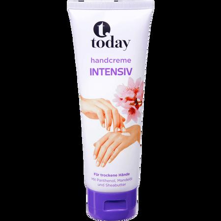 today Handcreme Intensiv